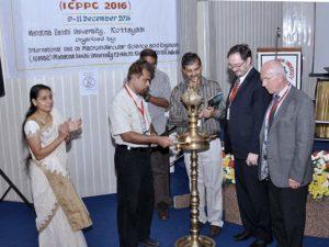 ICPPC 2016