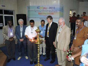 ICNM 2014