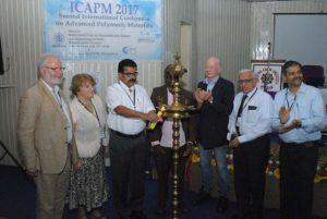 ICRM 2011