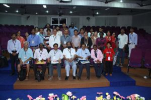 ICNP 2012